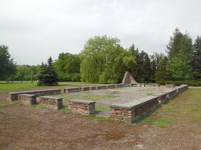 Lägerköket