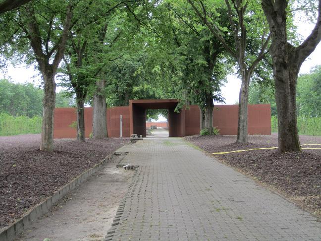 Lägergatan