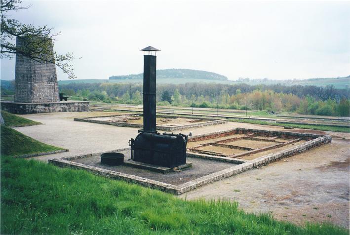 Krematoriet