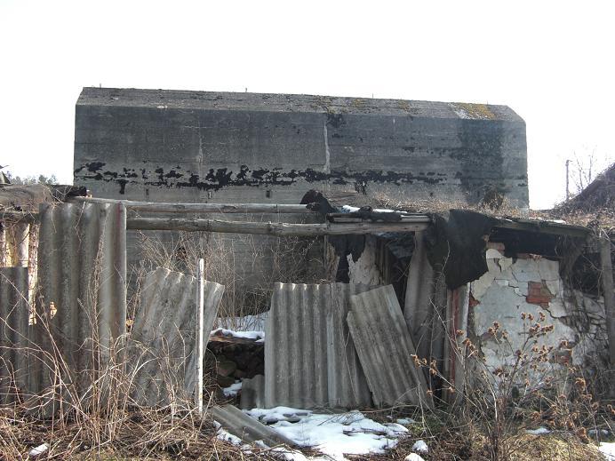 Hegewald 2011