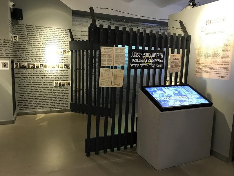 Museet