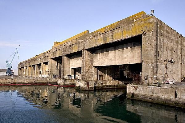 Ubåtsfickor (foto: anotherbagmoretravel)