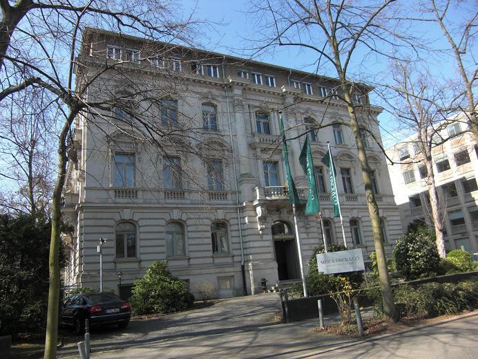 Lindenstrasse 27