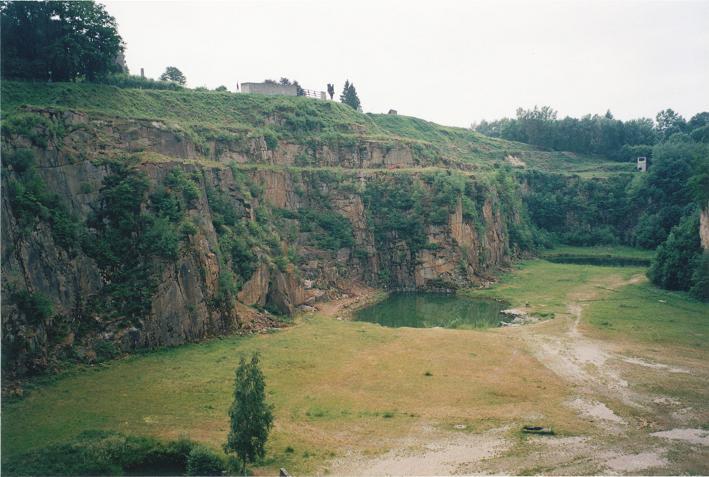 Stenbrottet (Wienergraben)