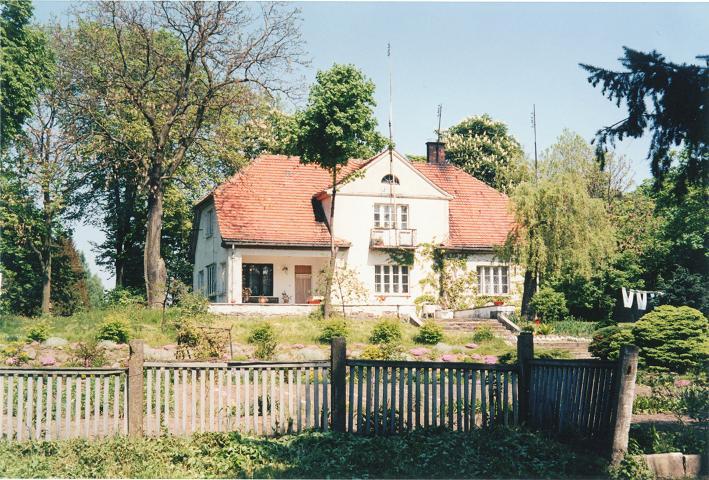 Kommendantens villa (1998 i privat ägo)