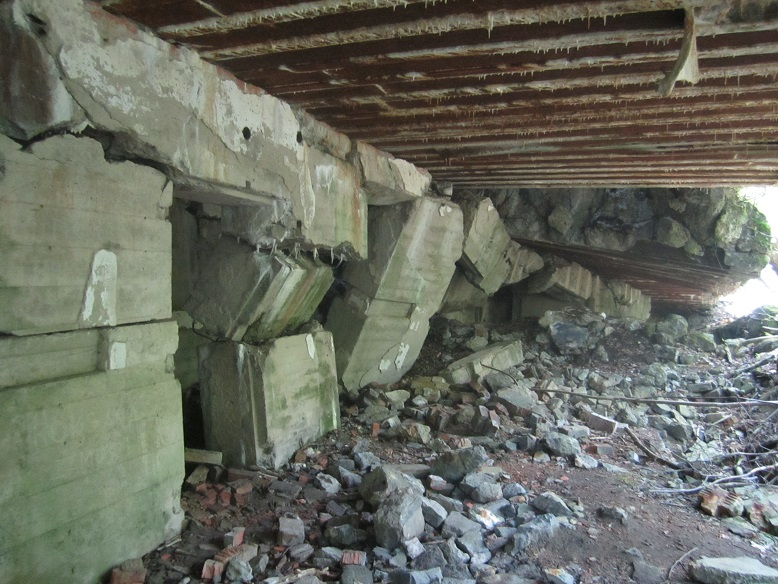 Keitels bunker