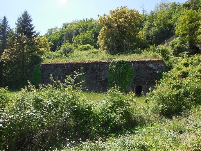 Führerbunkern